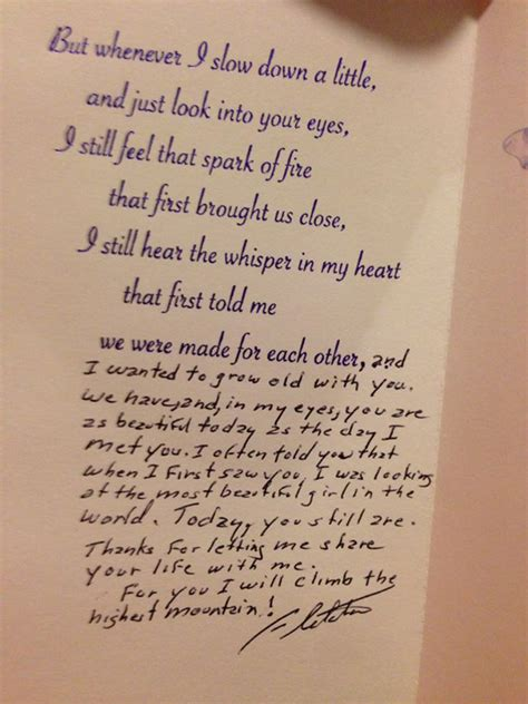 year  man wrote   beautiful birthday