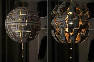 Le Wars Ikea by Fan De Star Wars Ce Couple Transforme Une Le Ikea En