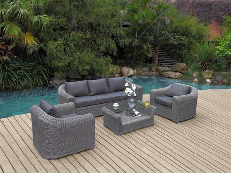 coussin fauteuil jardin ikea architecture design