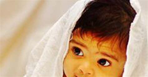 prenom kabyle garcon moderne prenom garcon kabyle