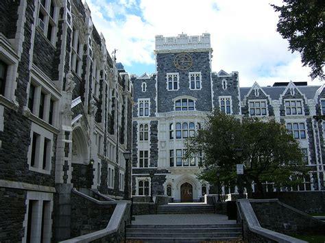 Cuny School Of Medicine Wikipedia