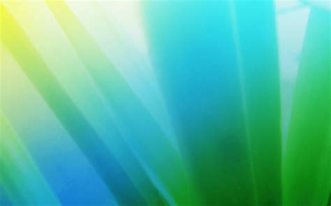 blue green backgrounds wallpapers  creatives