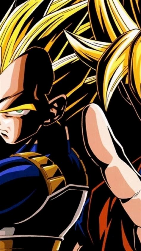 dragon ball iphone wallpaper  images