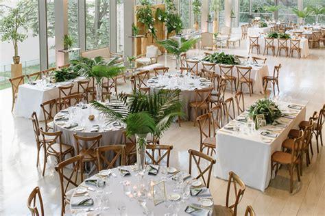 awe inspiring  top wedding venues  toronto toronto