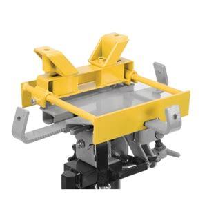 Hein Werner Floor Fill by Hw93721 Hein Werner Automotive Multipurpose Transmission