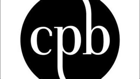 Gingrich-izing Public Broadcasting