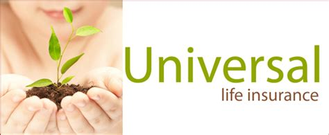 Gallery Universal Life Insurance Policy. Education For Nurse Practitioner. Norfolk Personal Injury Attorney. Cheapest Auto Insurance Nj Smtp Email Servers. Help With Invention Ideas Purchase Com Domain. Transunion Vantage Score Alameda Mini Storage. Periods After Tubal Ligation. Who Is In Charge Of Homeland Security. Dodge Charger Dealerships Acls Classes Online