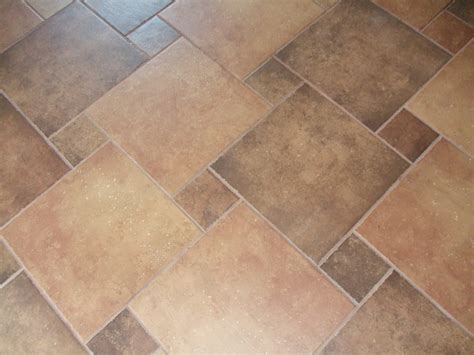 Top 28 3 Tile Patterns 3 Size Opus Romano Pattern Large