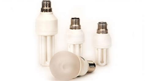light bulbs recycle now