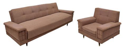 mid century modern sofa arm chair luxury estates