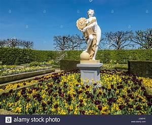 Parks In Hannover : hannover germany garden stock photos hannover germany garden stock images alamy ~ Orissabook.com Haus und Dekorationen