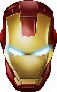 Iron Man Logo - DopePicz | Super hero board | Pinterest ...