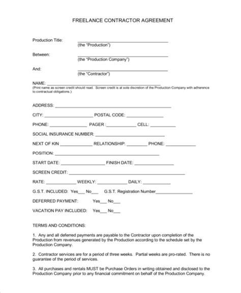 ucsd high school essay contests   public