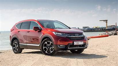 4k Honda Cr Wallpapers Hdcarwallpapers Resolutions