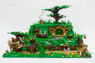 lego creator named top inventor stuffedparty the community for stuffed toys