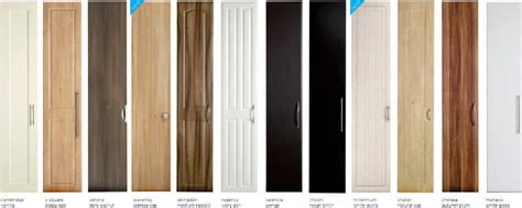 replacement wardrobe doors  fitted wardrobes custom