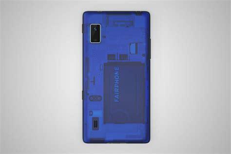 sale on smartphones world s modular smartphone goes on sale