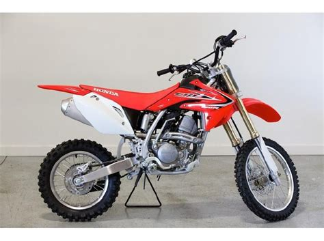 honda 150r bike 2012 honda crf150r dirt bike for sale on 2040 motos