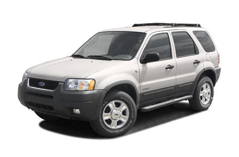 ford escape xlt cars  vehicles north kingstown