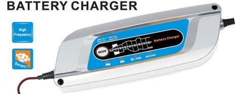 ladegerät für gel batterien gel batterien 12v 12 bestellen bei yatego