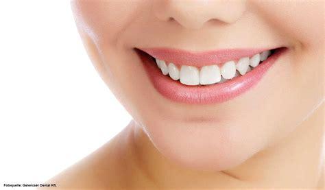 zahnarzt kosten stiftzahn zahnprothese zahnimplantat