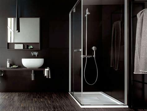 piatti doccia pozzi ginori pozzi ginori graffio piatto doccia rettangolare therapy4home