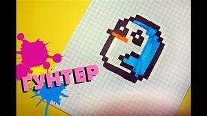 Pixel Art Voiture Facile : youtube ~ Maxctalentgroup.com Avis de Voitures