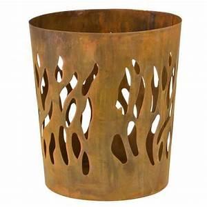 Grand Pot De Fleur Pas Cher : pot de fleur exterieur design pas cher populaire gros pot ~ Premium-room.com Idées de Décoration