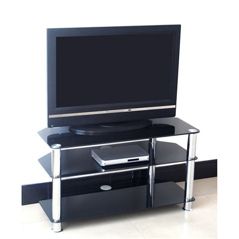 cheap television stands and cabinets cheap tv stands medium size of living ikea tv stand saudi