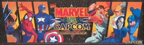 Capcom Sega Made Bad Decisions