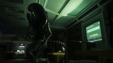 Buy Alien Isolation Steam