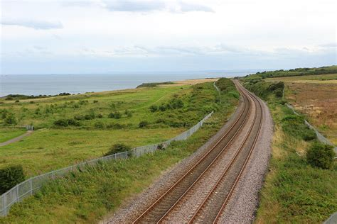 Durham Coast Line - Wikipedia