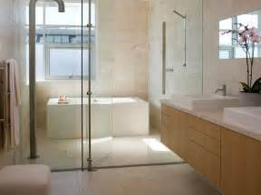 room bathroom design bathroom floor ideas