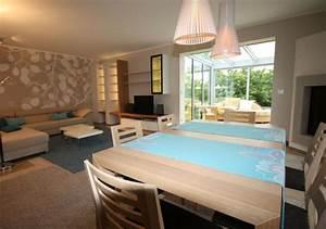 Moderne Wohnzimmer Fabulous Wohnzimmer With Moderne