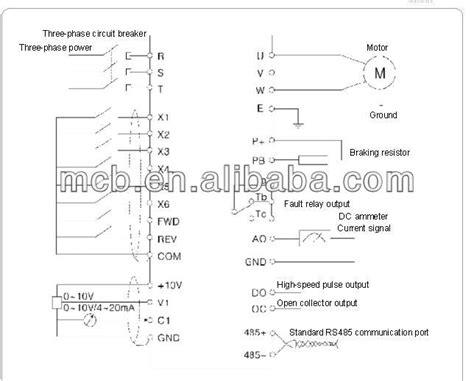opv8m2s miniature sensor less vector type lenze 8200 vector frequency inverter buy lenze 8200