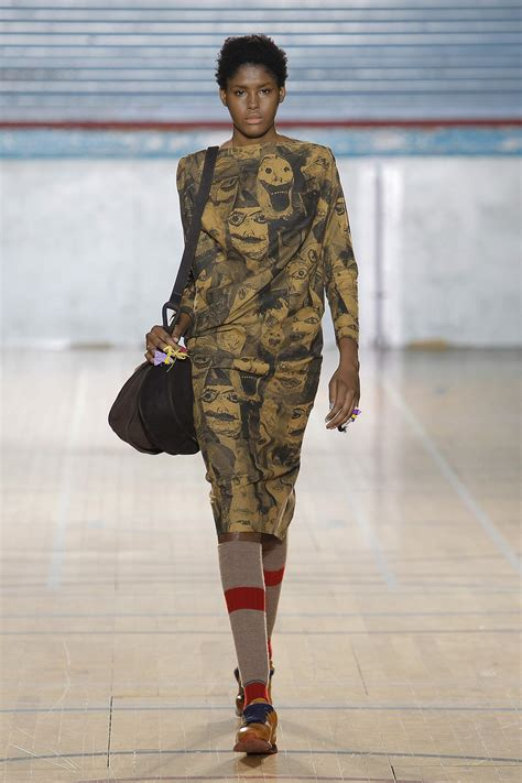 vivienne westwood fall winter   collection