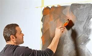 Rost Effekt Farbe : rost effekt farbe diy rost feffekt farbe rost patina f r eindrucksvolle diy rost effekt farbe ~ Yasmunasinghe.com Haus und Dekorationen