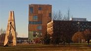 Anna Karins ArtandPlej: Arts of Culture, Umeå Capital of ...