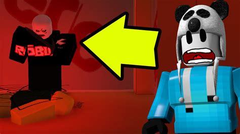 escape  haunted hotel guest  roblox youtube