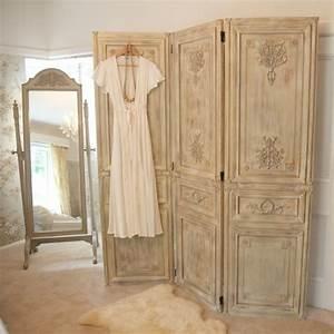 Cloison Chambre Ikea