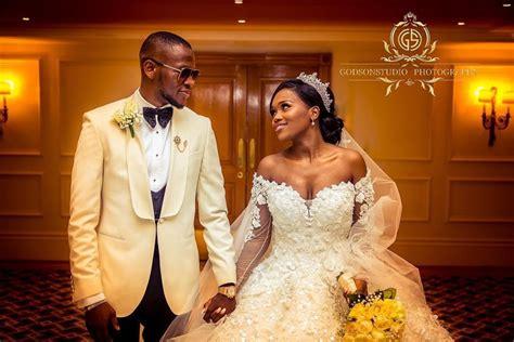 ebp wedding planner london african caribbean weddings my