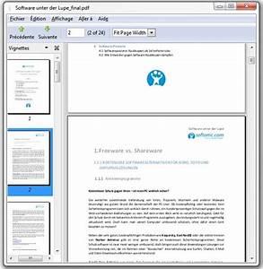 logiciel de lecture de fichier pdf gratuit interpureqa With document pdf gratuit telecharger