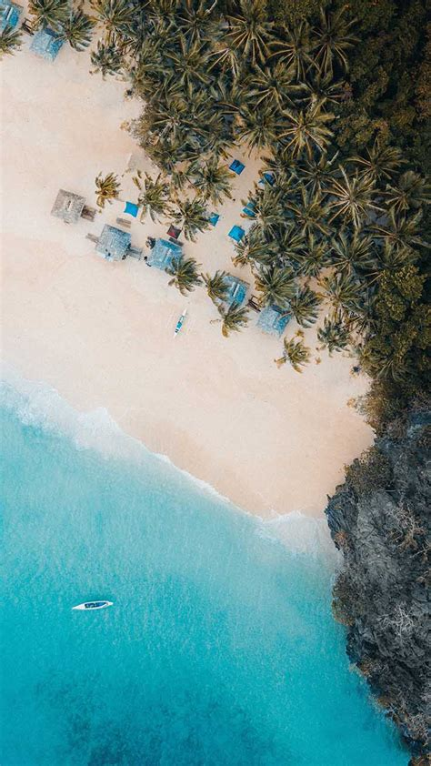 Summer Instagram Wallpapers by Reminiscing Summer With 26 Iphone Xs Wallpapers