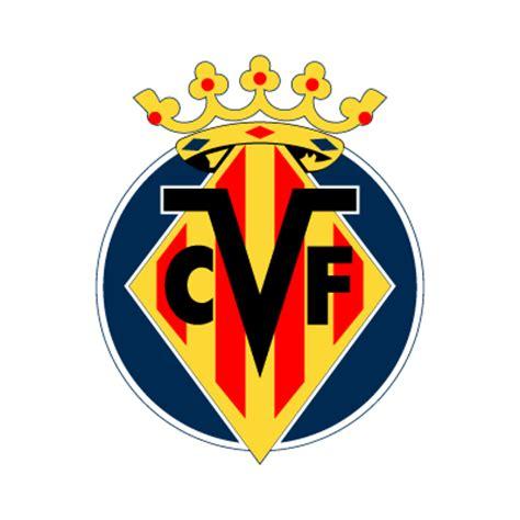 Good job spainrbos let's go putoooooooooooooooooos. Villareal C. de F. logo vector (.AI, 163.01 Kb) download