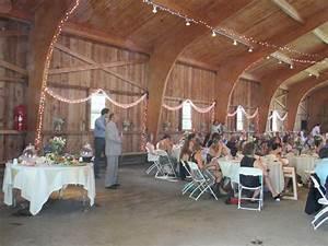 Pin On Weddings At Gcv U0026m