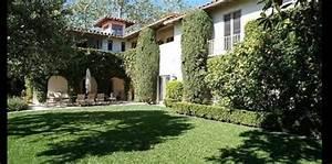 Maison Los Angeles : tom tom maison ~ Melissatoandfro.com Idées de Décoration