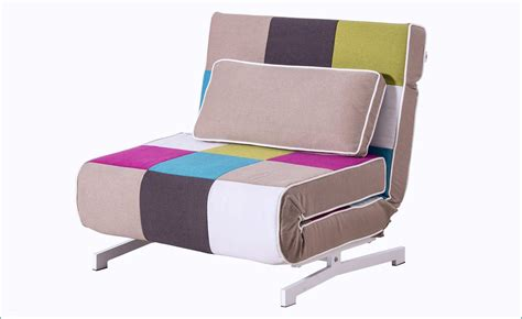 47 Poltrone Global Relax