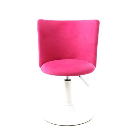 chaise de bureau pour fille chaise de bureau pour fille