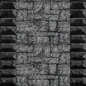 Texture jpg castle wall granite