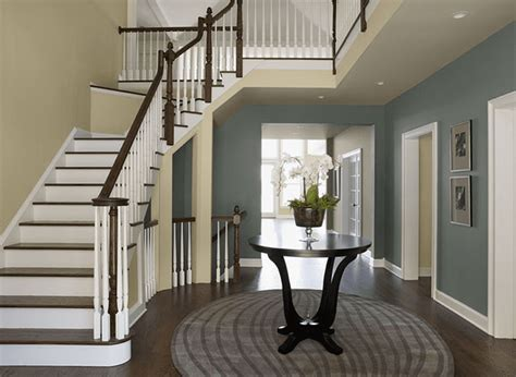 Top 7 Cool Paint Colors From Benjamin Moore. Soundproof Living Room. Ready Made Living Room Furniture. Paint Choices For Living Room. Modern Living Room Designs For Small Spaces. Leather Living Room Furniture. Green Painted Living Rooms. Curtains For My Living Room. Patterned Curtains Living Room
